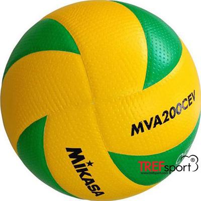 MVA200-CEV (детаљније)
