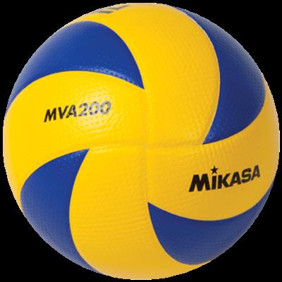 MVA200 (детаљније)