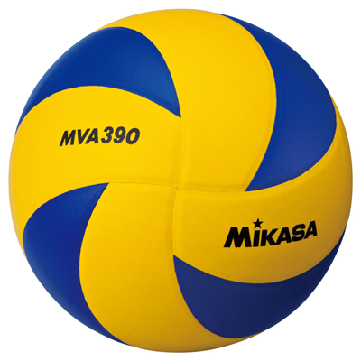 MVA390 (детаљније)