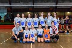 Škola odbojke Golubac K B NFO_2016_0290