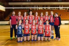 ŽOK Srbijanka 014 P A NFO_2016_0879