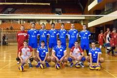 OK Bar Volley К NFO_2016_0011