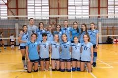OK Dunav Volley P A NFO_2016_0166