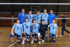 OK Dunav Volley P NFO_2016_0287