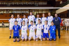 OK Spartak K NFO_2016_0636