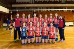 ŽOK Srbijanka 014 P A NFO_2016_0880