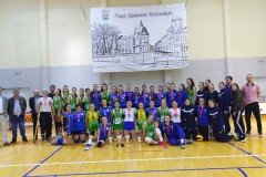 ucesnici-finalnog-turnira